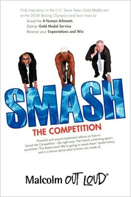Smash The Competition