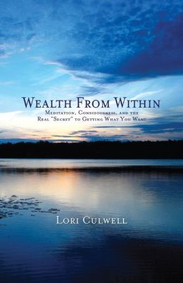 Wealth From Within