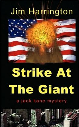 Strike At The Giant