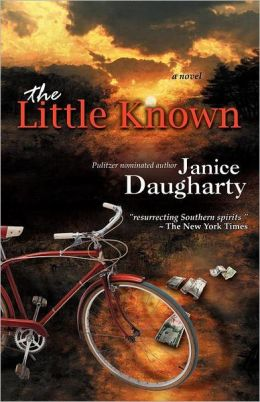 The Little Known