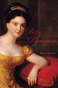 Betsy Bonaparte