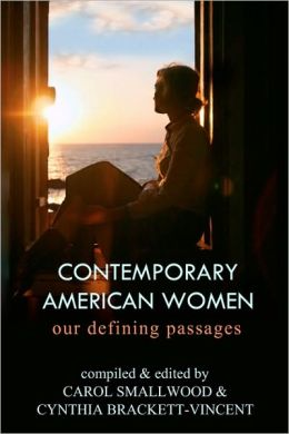 Contemporary American Women