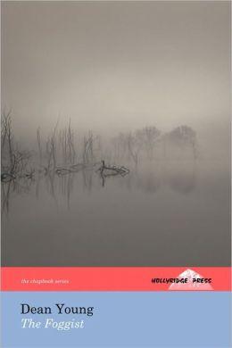 The Foggist