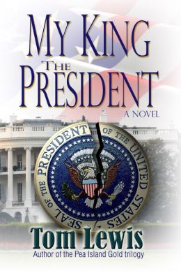 My King The President