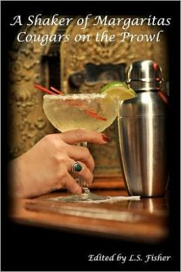 A Shaker of Margaritas: Cougars on the Prowl