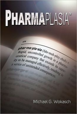 Pharmaplasia (TM)