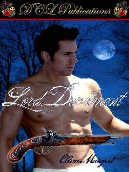 Lord Devilment