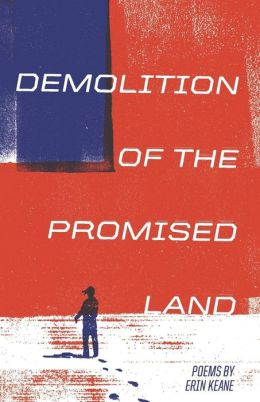 Demolition of the Promised Land