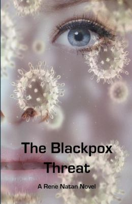 The Blackpox Threat