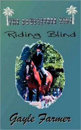 Riding Blind
