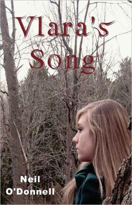 Vlara's Song