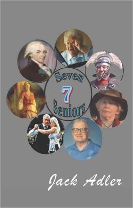 Seven Seniors
