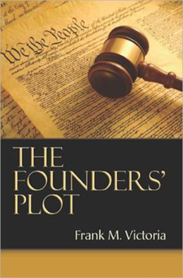 The Founder's Plot