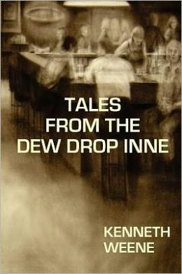 Tales from the Dew Drop Inne