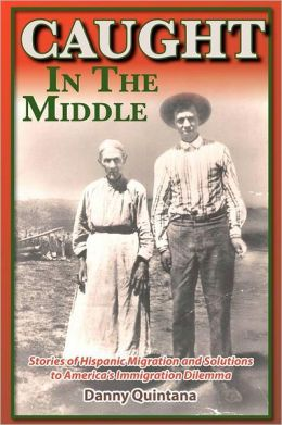 Caught in the Middle: Stories of Hispanic Migration