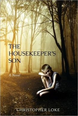 The Housekeeper's Son