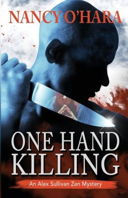 One Hand Killing