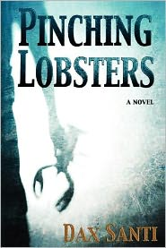 Pinching Lobsters