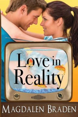 Love in Reality: A Contemporary Romance