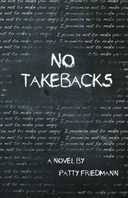 No Takebacks