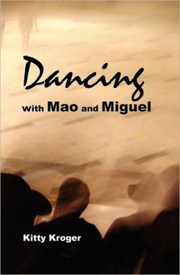 Dancing with Mao and Miguel