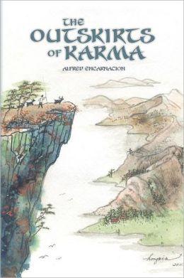 The Outskirts of Karma