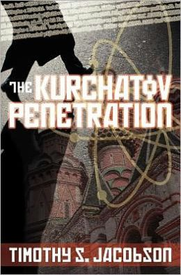The Kurchatov Penetration