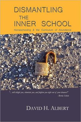 Dismantling the Inner School