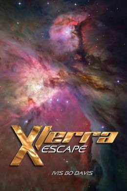 Xterra Escape