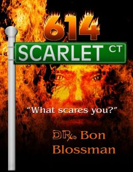 614 Scarlet Ct.