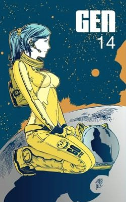 Gen 14