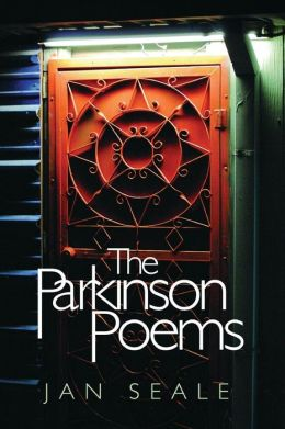The Parkinson Poems