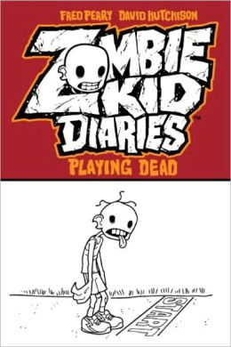 Zombie Kid Diaries, Volume 1: Playing Dead
