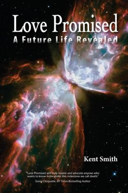Love Promised: A Future Life Revealed