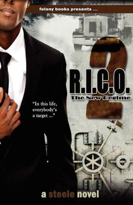 R.I.C.O. 2: The New Regime