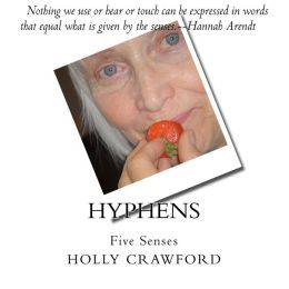 Hyphens: Five Senses