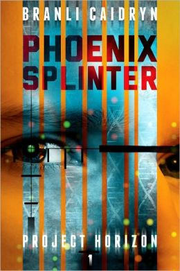 Phoenix Splinter: Project Horizon