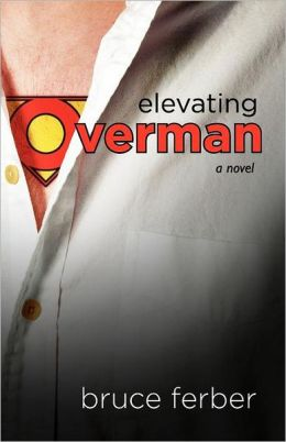 Elevating Overman