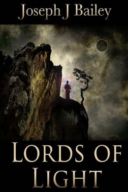 Lords of Light: Ascension of the Four
