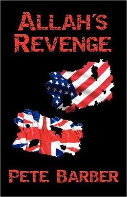 Allah's Revenge