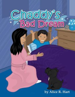 Chaddy's Bad Dream