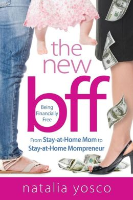 The New Bff: Being Financially Free