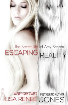 Escaping Reality: The Secret Life of Amy Bensen