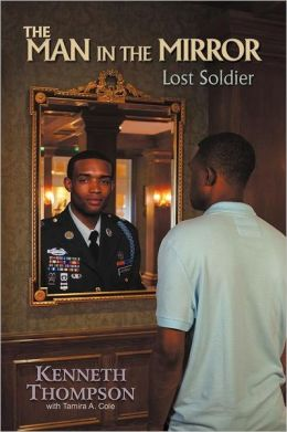 The Man in the Mirror: Lost Soldier