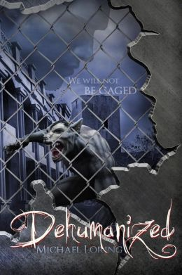 Dehumanized
