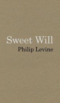Sweet Will
