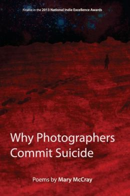 Why Photographers Commit Suicide
