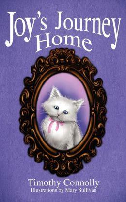 Joy's Journey Home