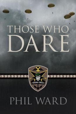 Those Who Dare