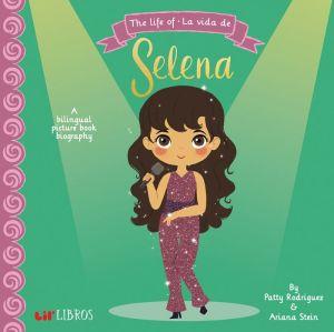 The Life of - La Vida De Selena